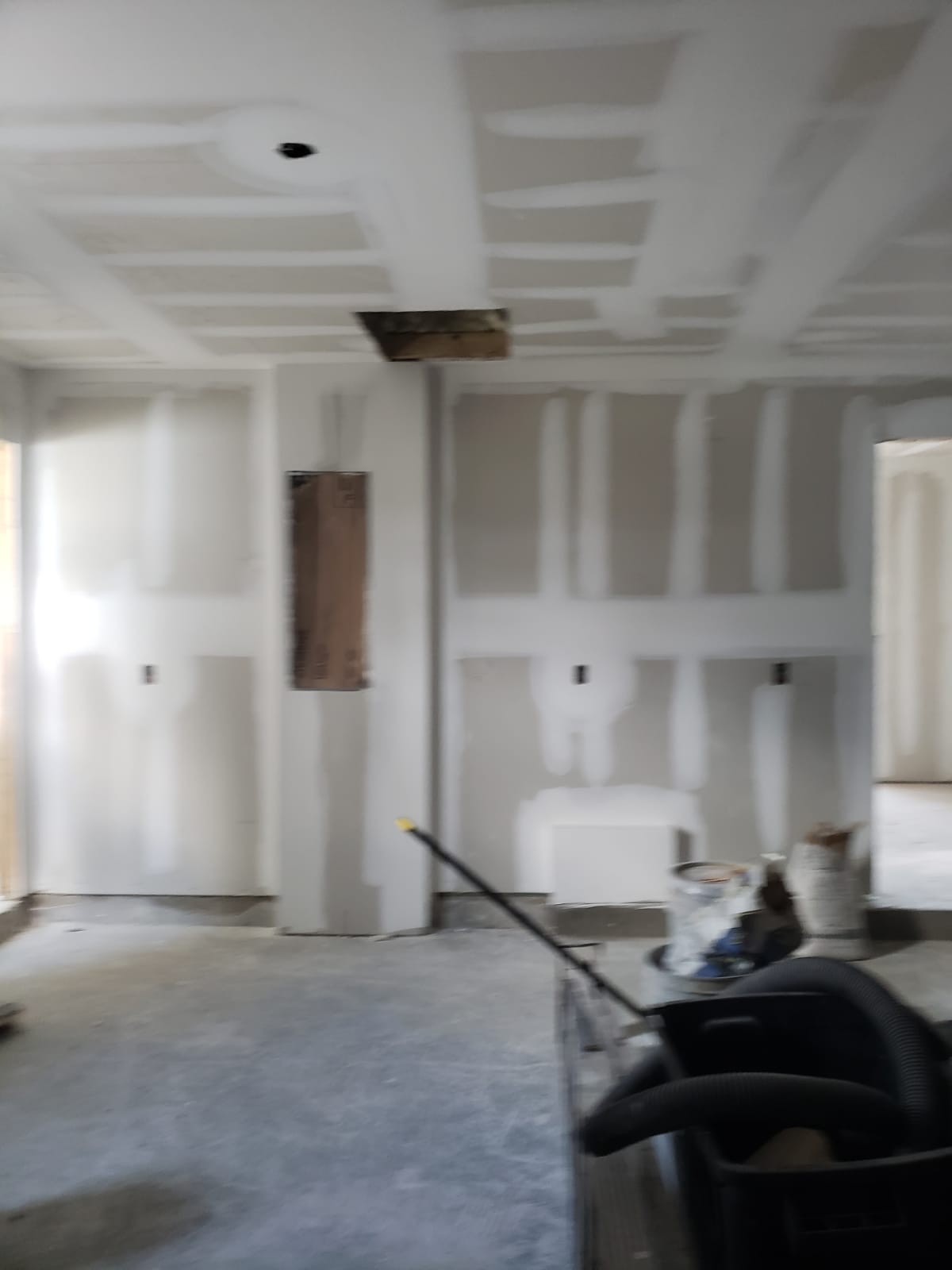commercial_residential_renovation_57
