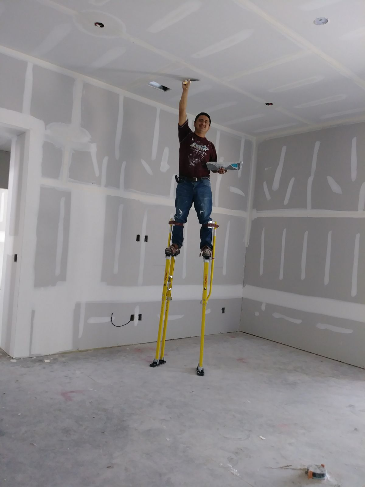 commercial_residential_renovation_35