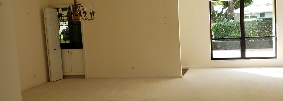 commercial_residential_renovation_and drywall_in palm_beach_fl_162