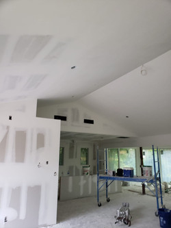 commercial_residential_renovation_93
