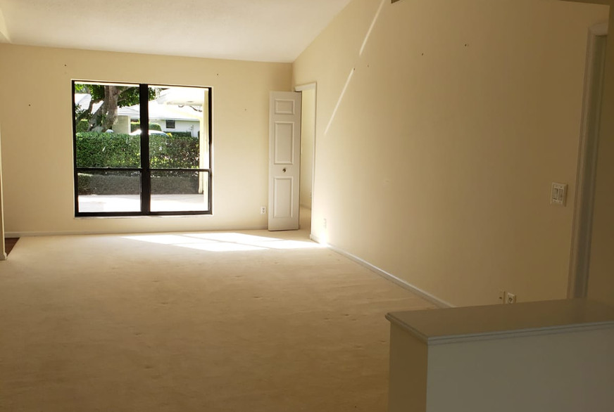 commercial_residential_renovation_and drywall_in palm_beach_fl_170