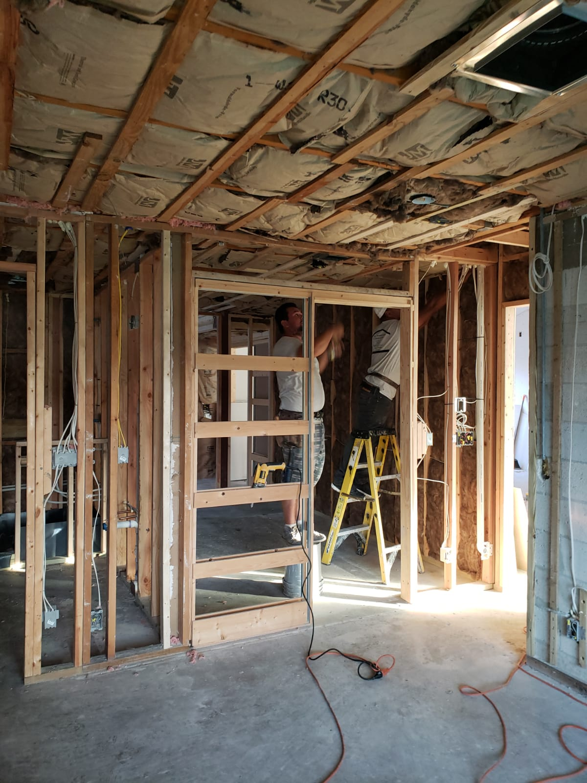 commercial_residential_renovation_81