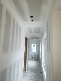 commercial_residential_renovation_43