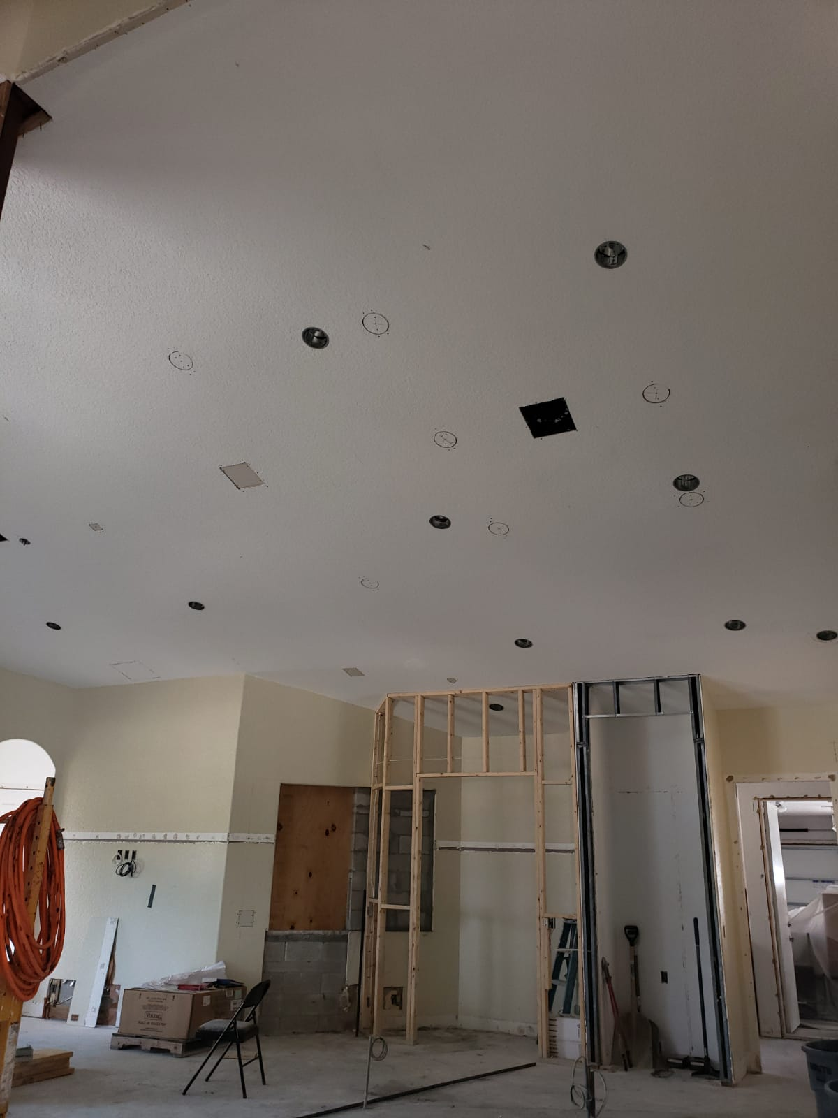 commercial_residential_renovation_89