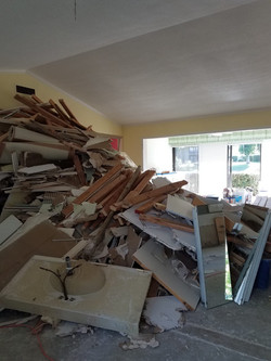 commercial_residential_renovation_15