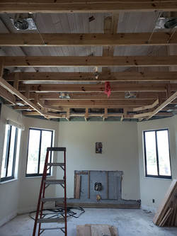 commercial_residential_renovation_68
