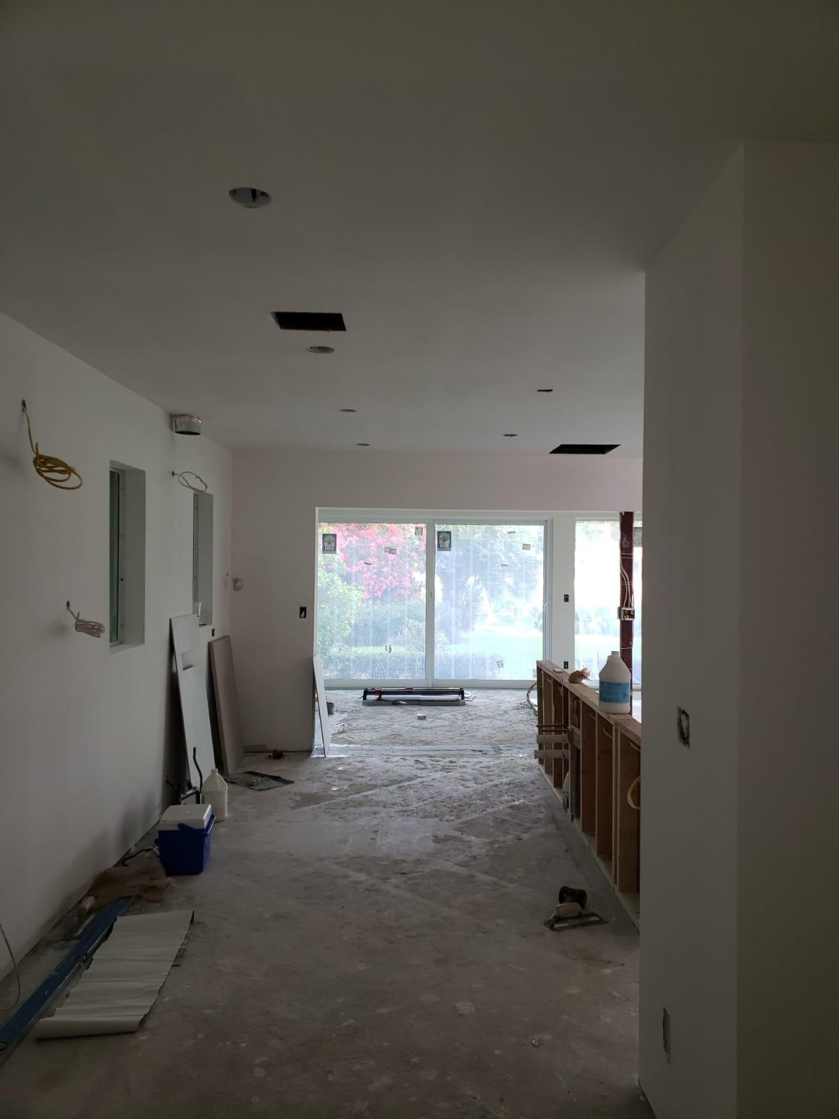 commercial_residential_renovation_92