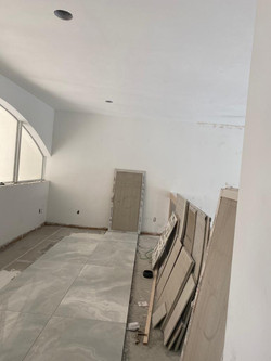 commercial_residential_renovation_20