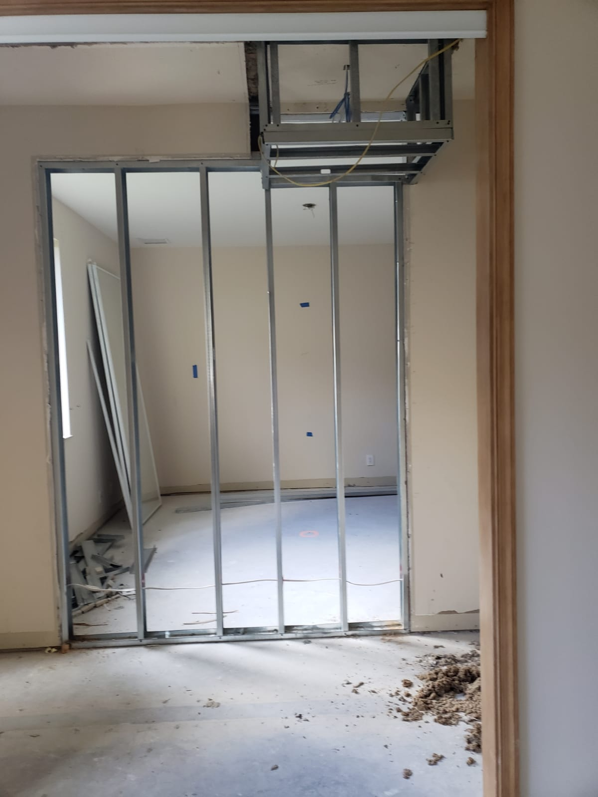 commercial_residential_renovation_74