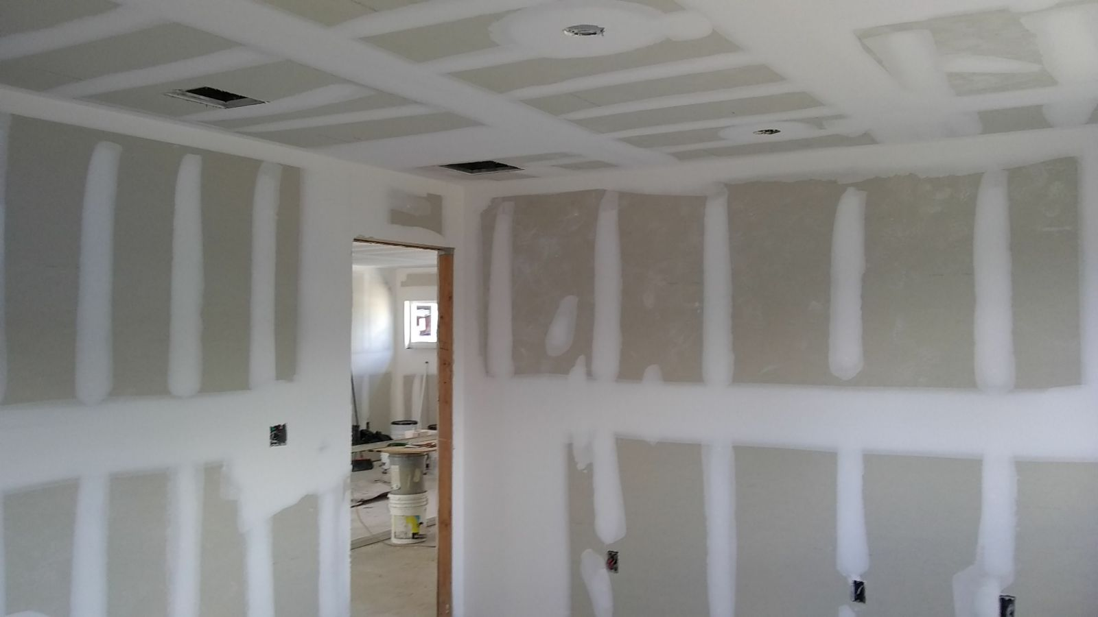 commercial_residential_renovation_34