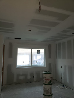 commercial_residential_renovation_55