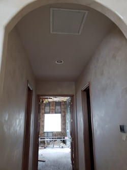 commercial_residential_renovation_22