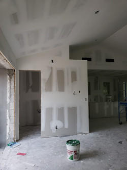 commercial_residential_renovation_73