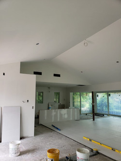 commercial_residential_renovation_62