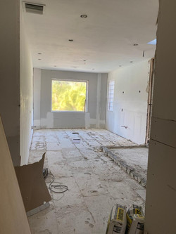 commercial_residential_renovation_17