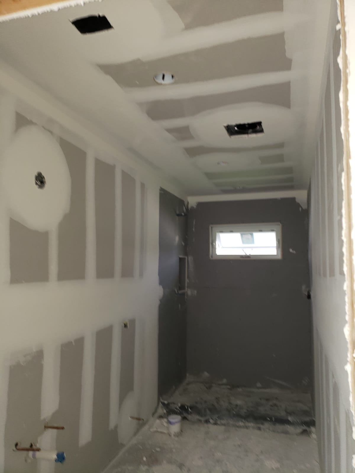 commercial_residential_renovation_71