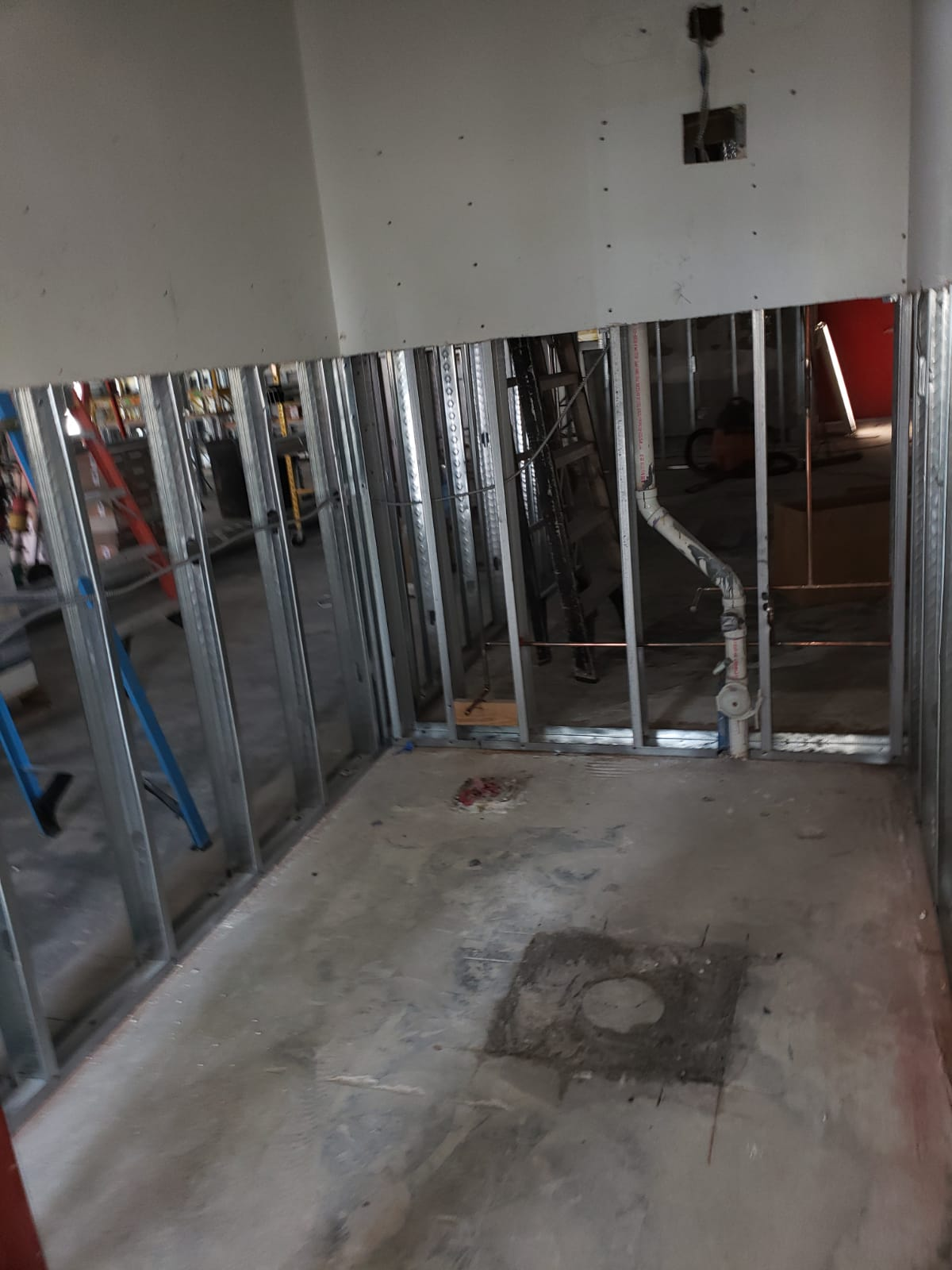 commercial_residential_renovation_29