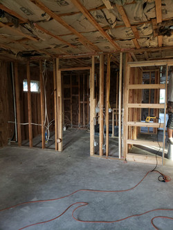 commercial_residential_renovation_67