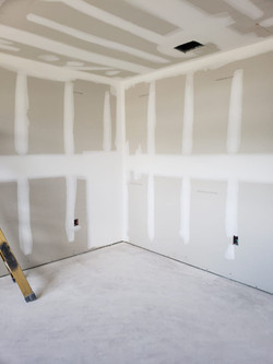 commercial_residential_renovation_39