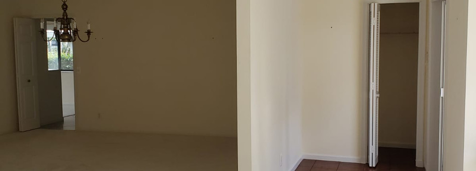 commercial_residential_renovation_and drywall_in palm_beach_fl_166