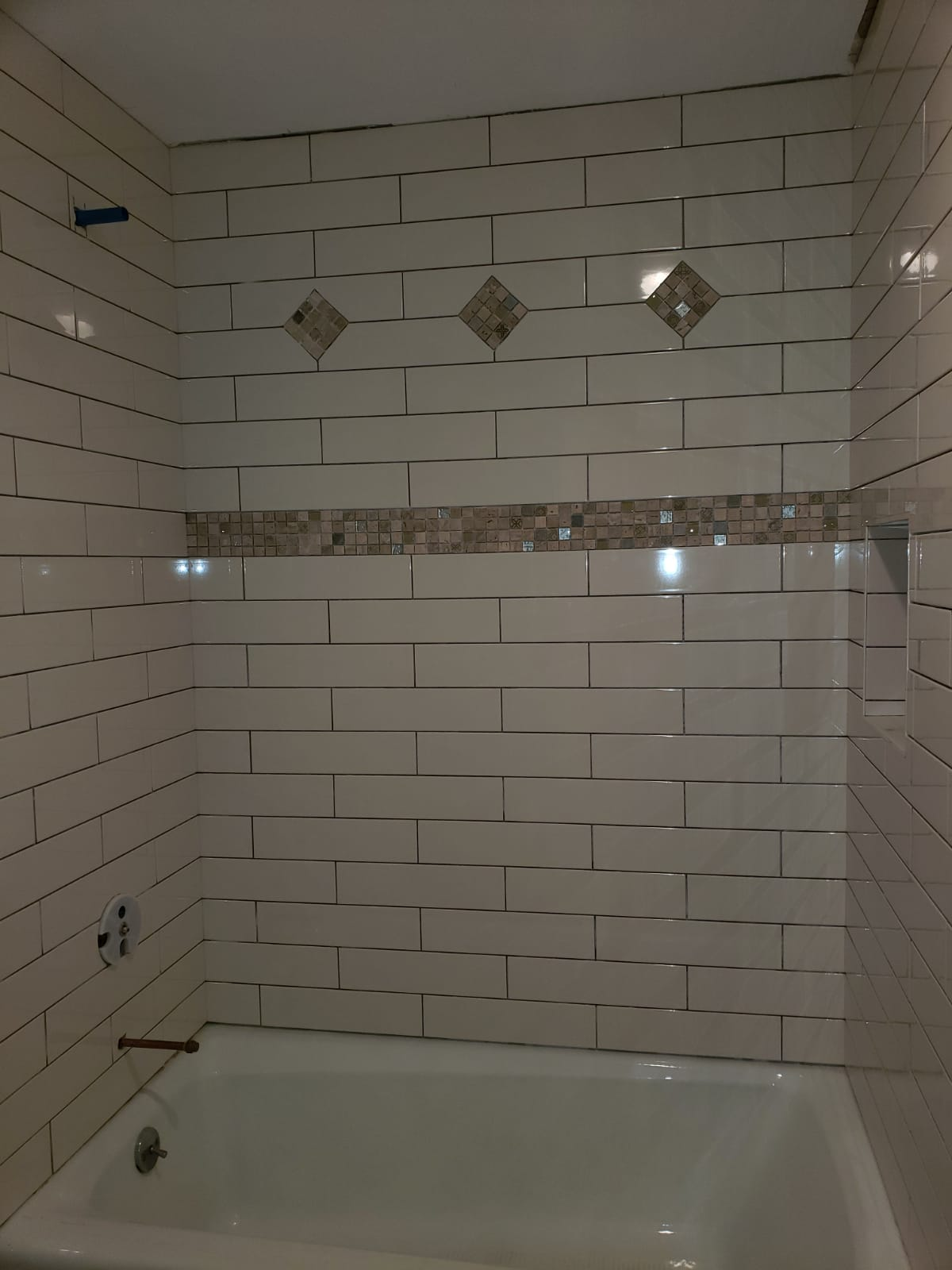 commercial_residential_renovation_84