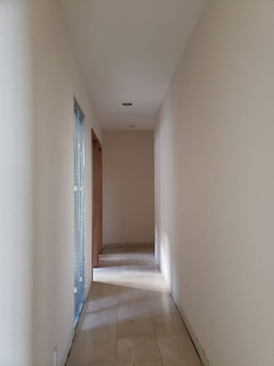 commercial_residential_renovation_44