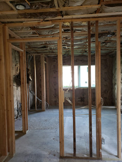 commercial_residential_renovation_41