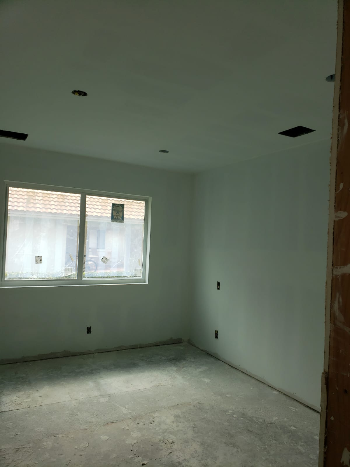 commercial_residential_renovation_70
