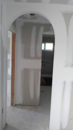 commercial_residential_renovation_13