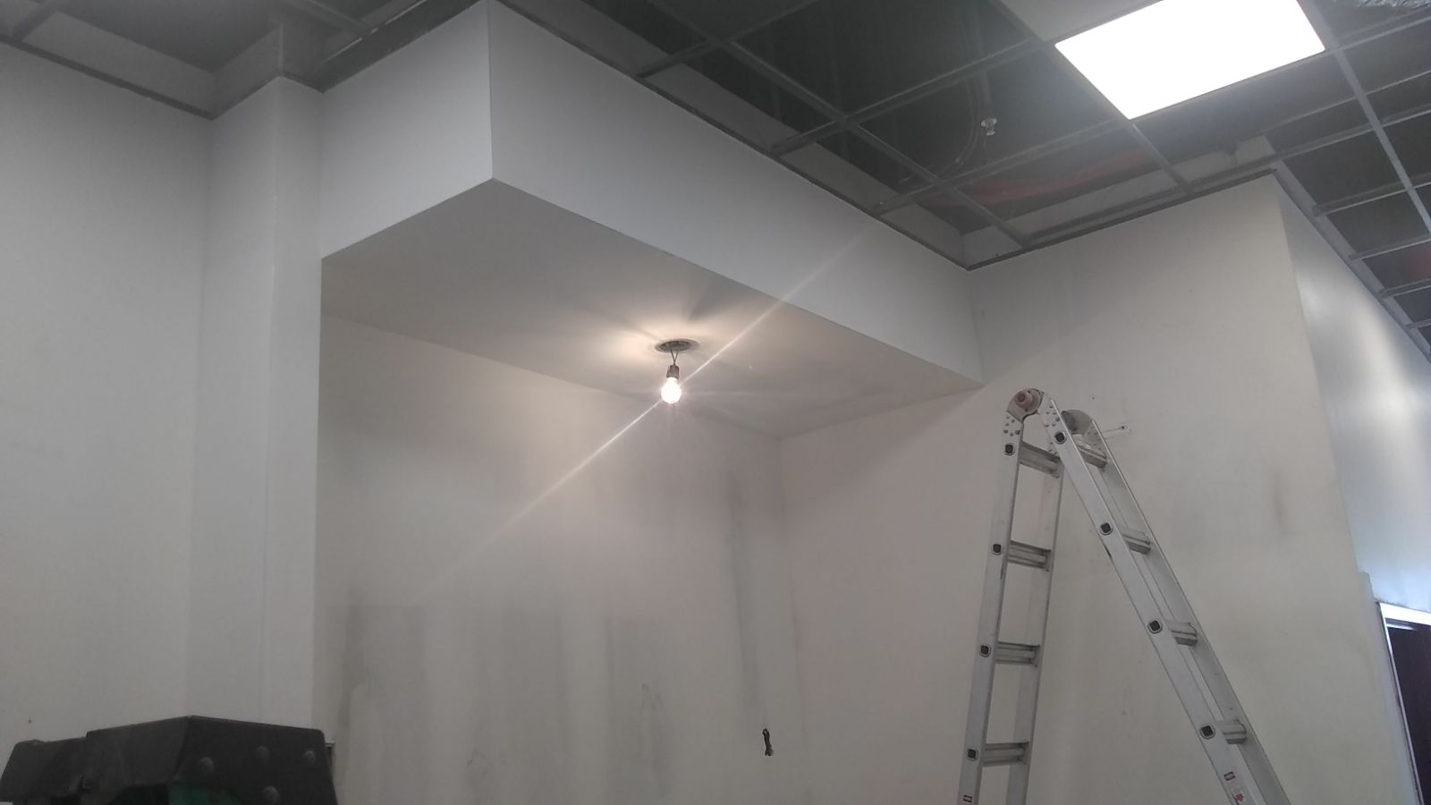 commercial_residential_renovation_40