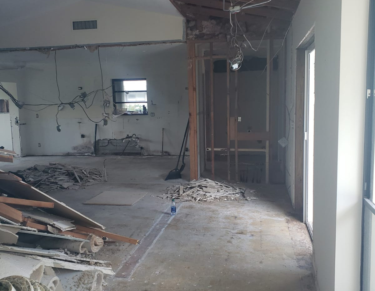 commercial_residential_renovation_and drywall_in palm_beach_fl_174