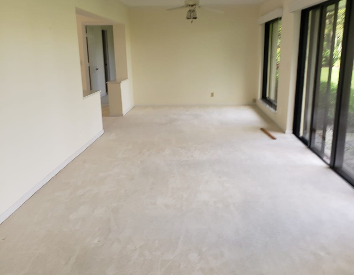 commercial_residential_renovation_and drywall_in palm_beach_fl_160