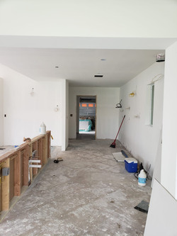 commercial_residential_renovation_47