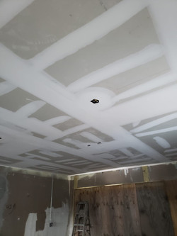 commercial_residential_renovation_79