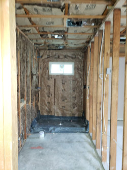 commercial_residential_renovation_91