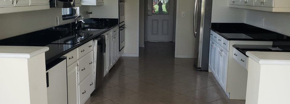 commercial_residential_renovation_and drywall_in palm_beach_fl_172