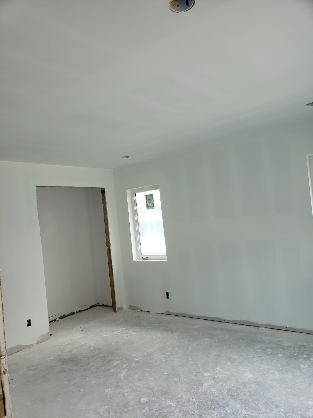 commercial_residential_renovation_30