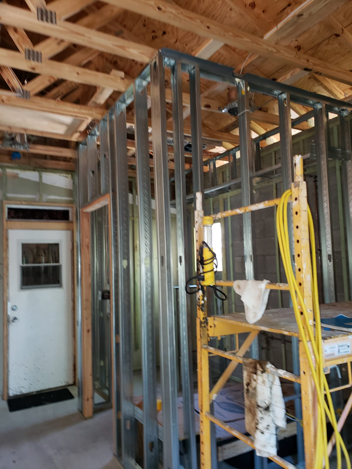 commercial_residential_renovation_53