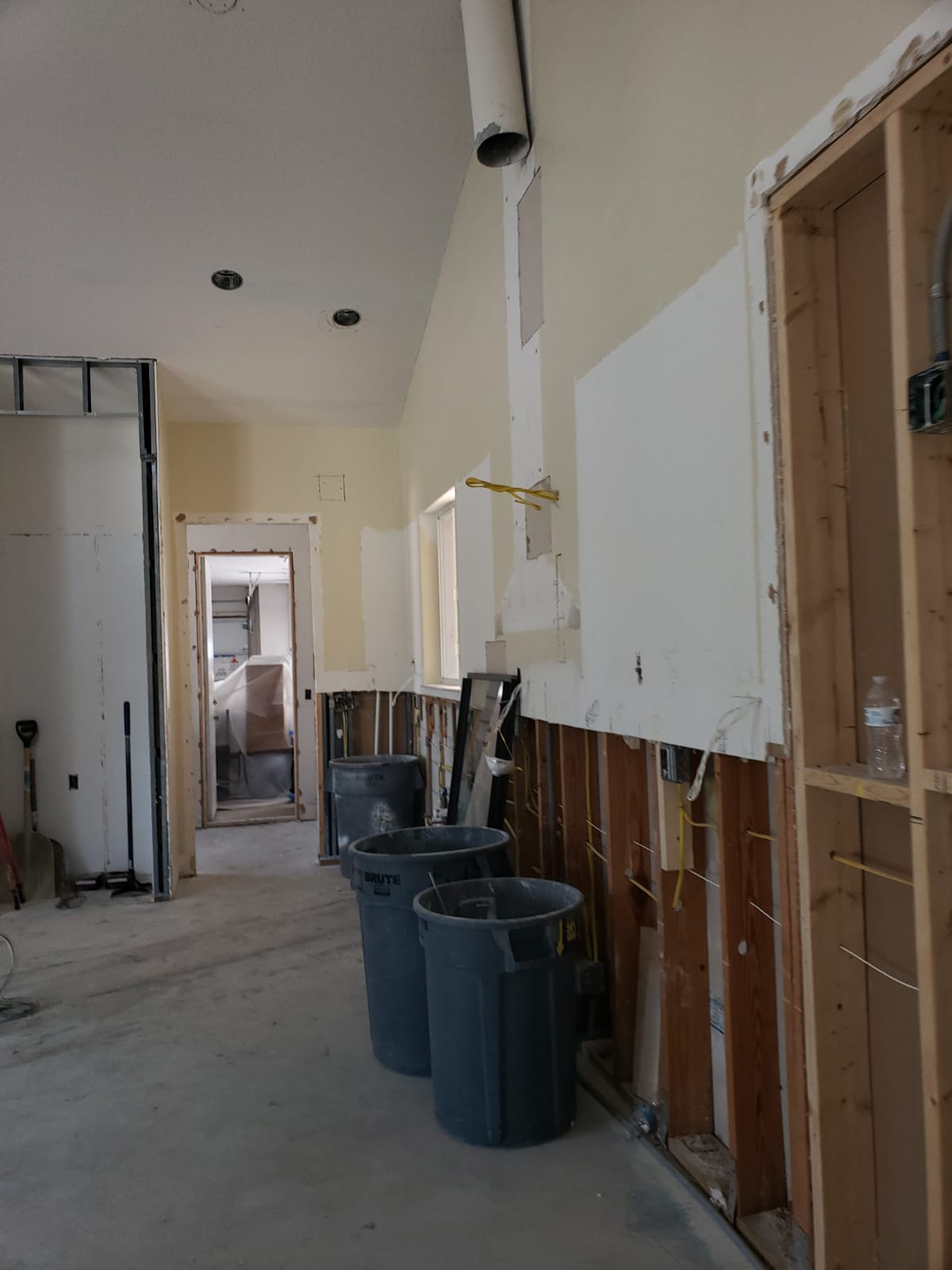 commercial_residential_renovation_82