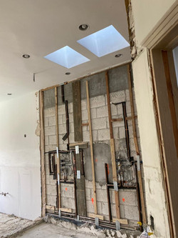commercial_residential_renovation_50