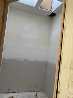 commercial_residential_renovation_48