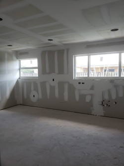 commercial_residential_renovation_63