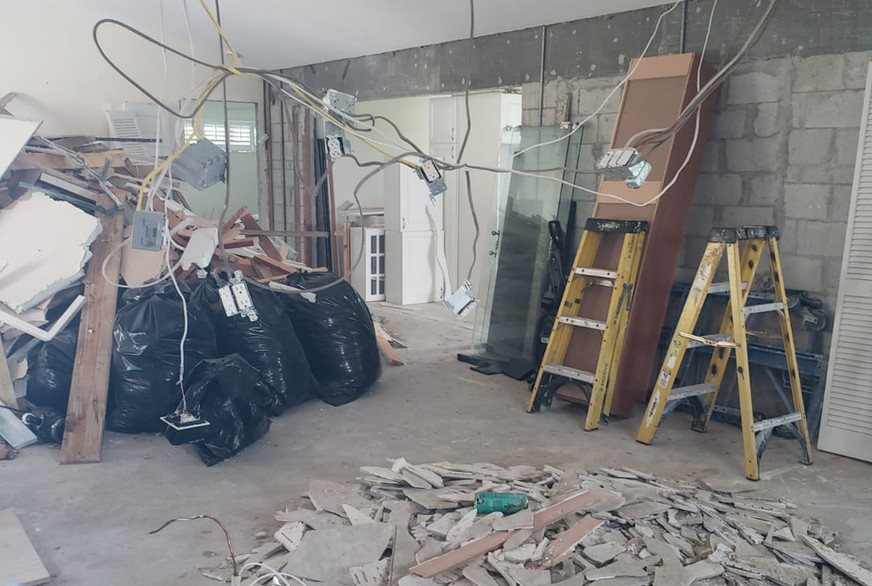 commercial_residential_renovation_and drywall_in palm_beach_fl_163
