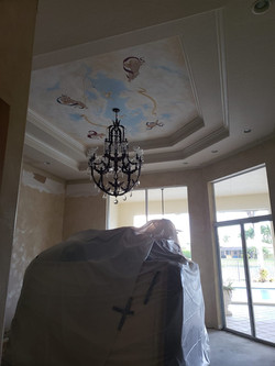 commercial_residential_renovation_83