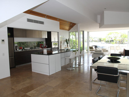 Why Herlin Drywall & Renovations LLC Is One of The Best Remodeling Contractors in Palm Beach