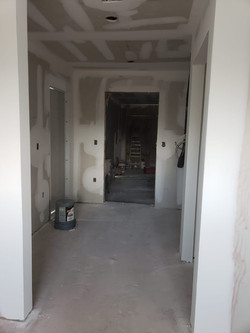 commercial_residential_renovation_56