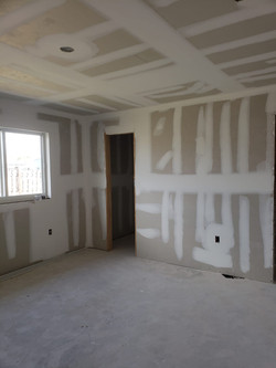 commercial_residential_renovation_16