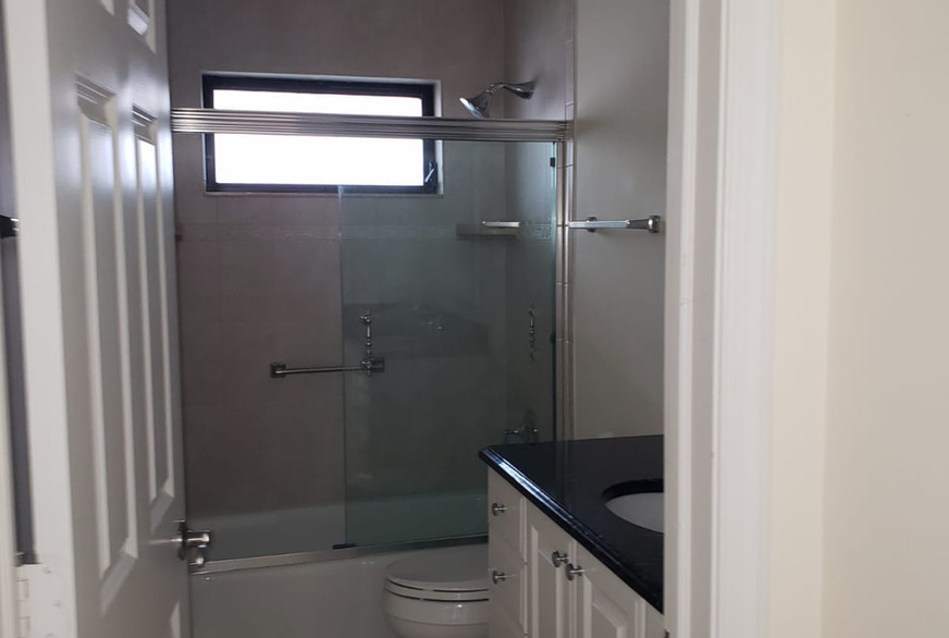 commercial_residential_renovation_and drywall_in palm_beach_fl_173