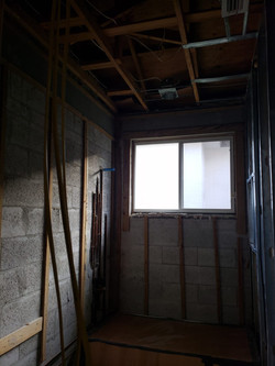 commercial_residential_renovation_87