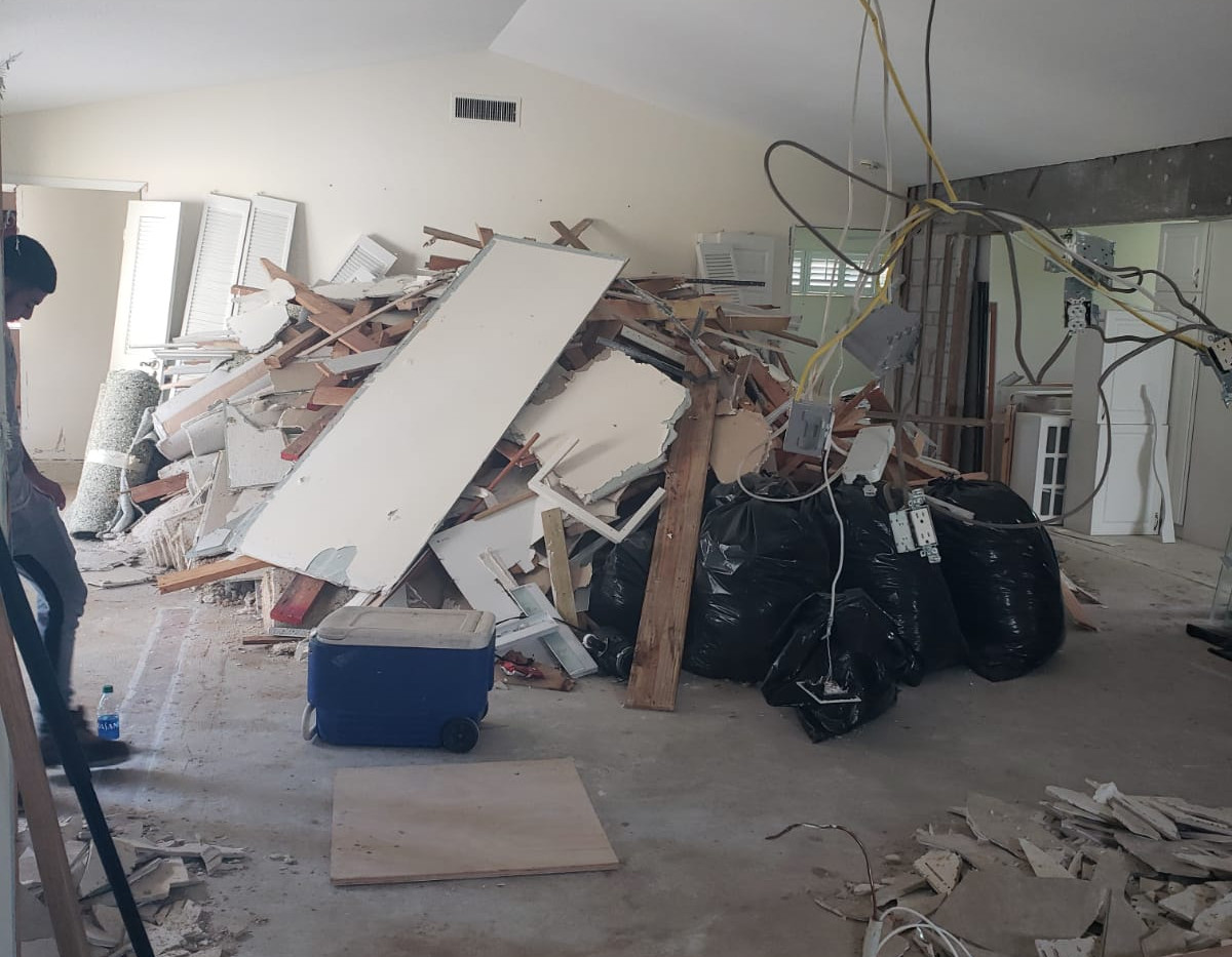 commercial_residential_renovation_and drywall_in palm_beach_fl_168